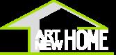Частный архитектор по проектированию загородных домов