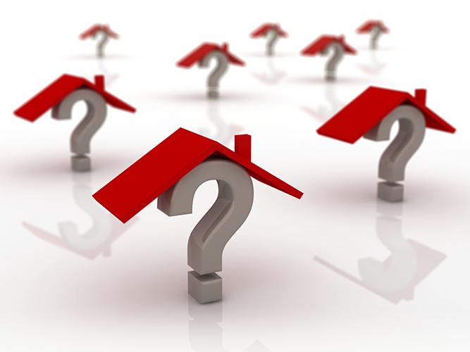 -чего-начать-строить - Частный архитектор - услуги профессионального архитектора