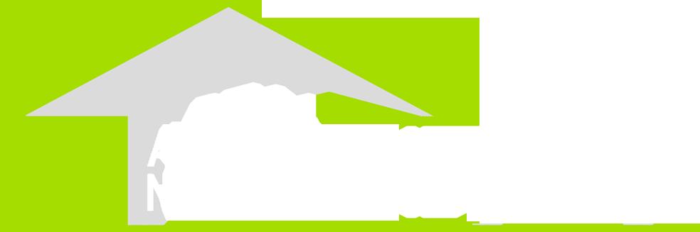 Проектирование индивидуальных домов. Частный архитектор Исаева Елена