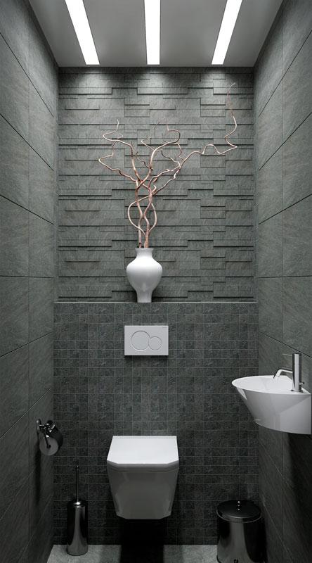 Дизайн проект квартиры Раменское фото 10