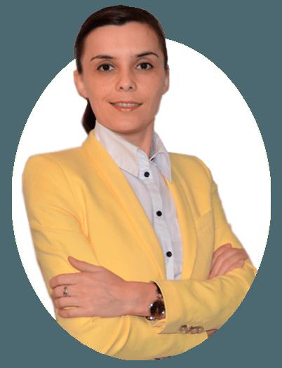CHastnyj-arhitektor-Isaeva - Частный архитектор - услуги профессионального архитектора